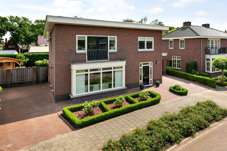 Bekijk foto 2 van Hoekendaalse Velden 39