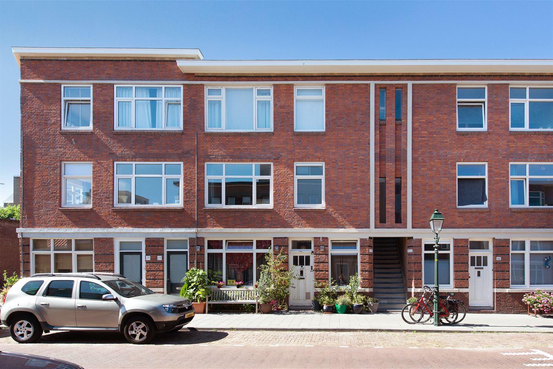 Bekijk foto 1 van Wassenaarsestraat 126