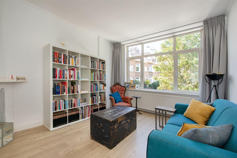 Bekijk foto 2 van Wassenaarsestraat 126