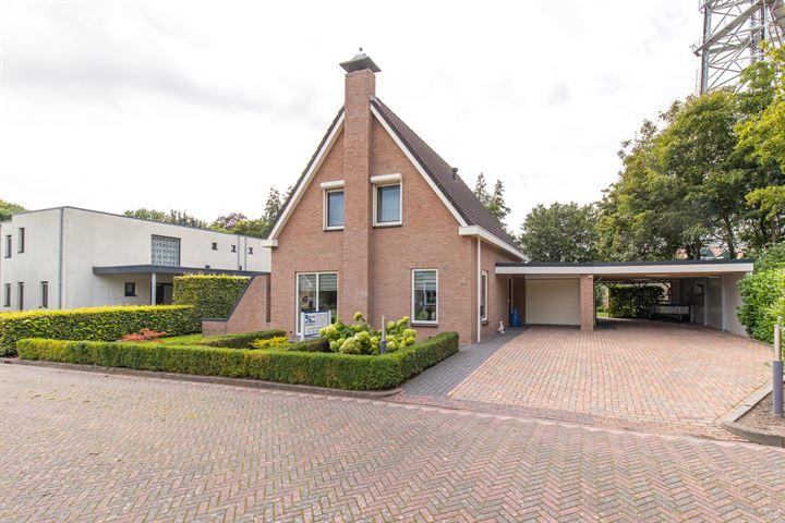 Willem Drenthlaan 11