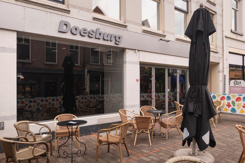 Bekijk foto 2 van Meipoortstraat 7