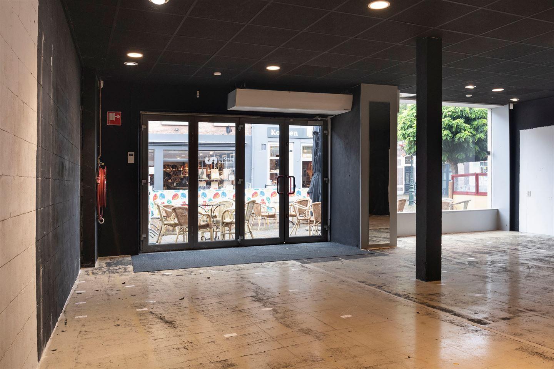 Bekijk foto 4 van Meipoortstraat 7
