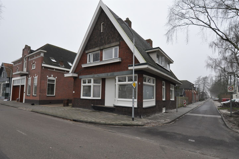 Bekijk foto 2 van Abraham Westersstraat A 79
