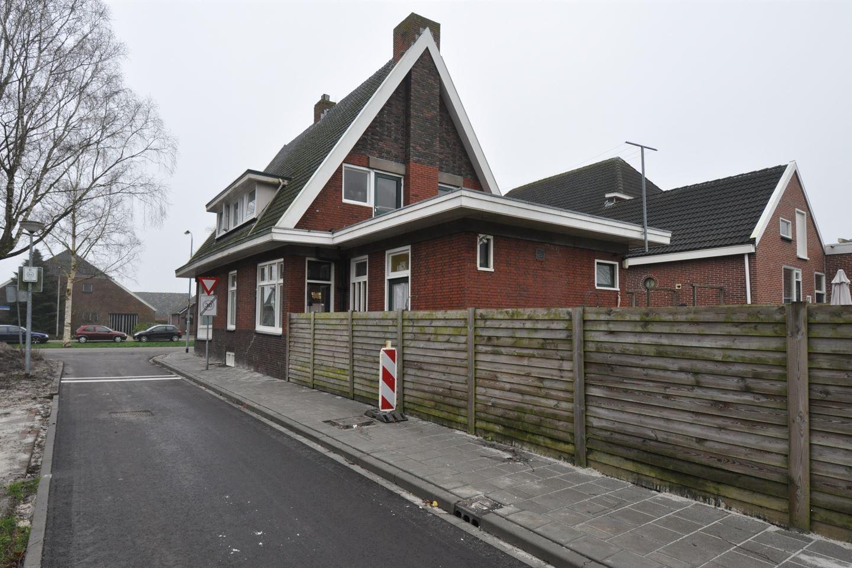 Bekijk foto 3 van Abraham Westersstraat A 79