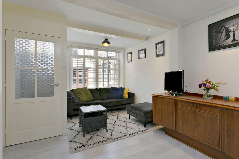 Bekijk foto 3 van Lange St. Janstraat 9
