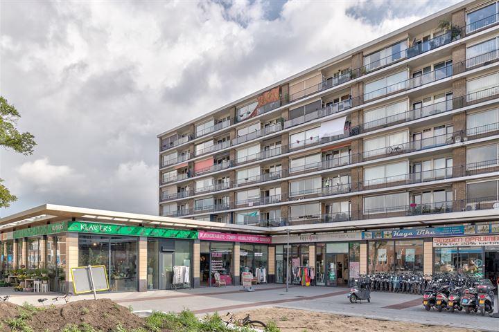 Rinze Koopmansstraat 101