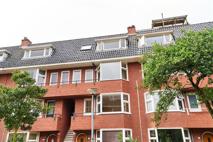 Van Starkenborghstraat 25