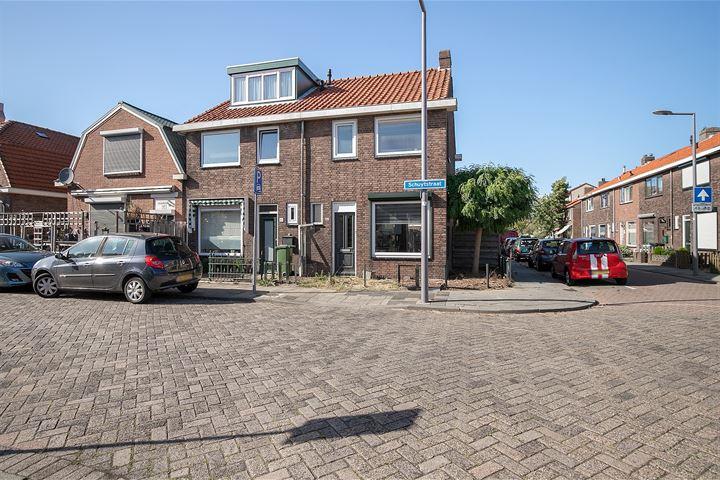 Schuytstraat 93