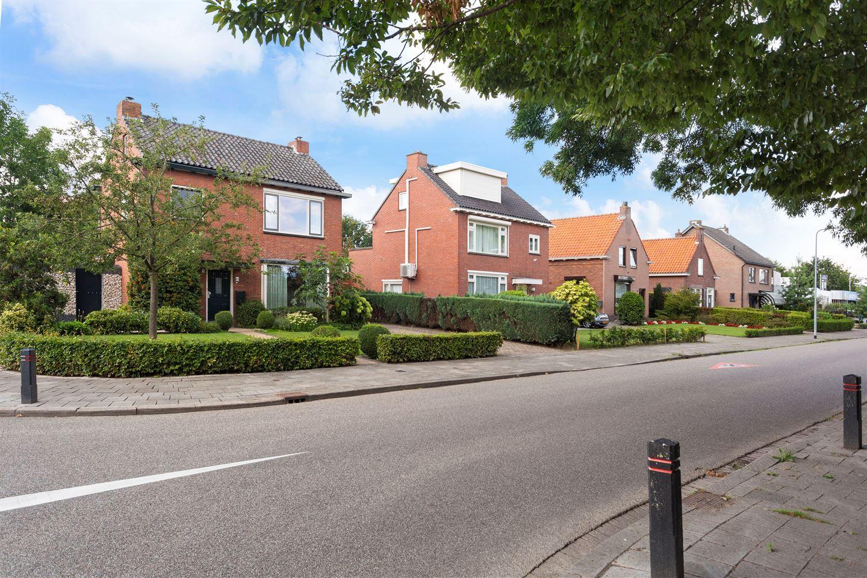 Bekijk foto 2 van Adriaan Klaassenstraat 63