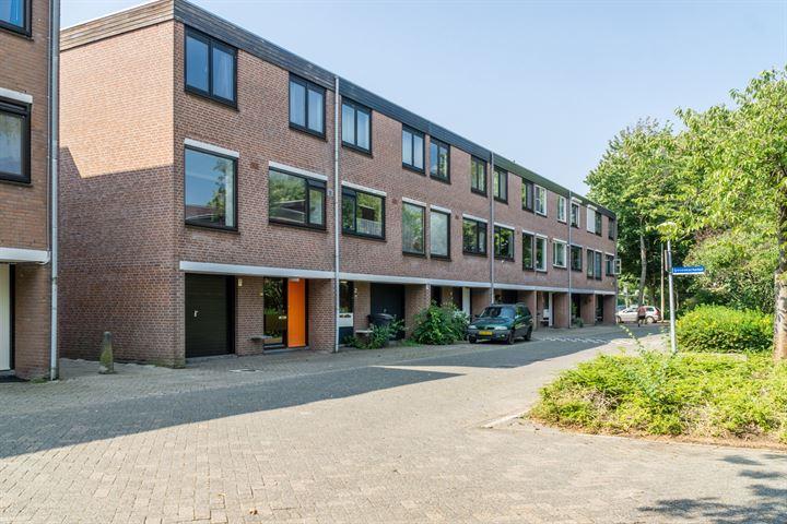 Grevenmacherhof 14