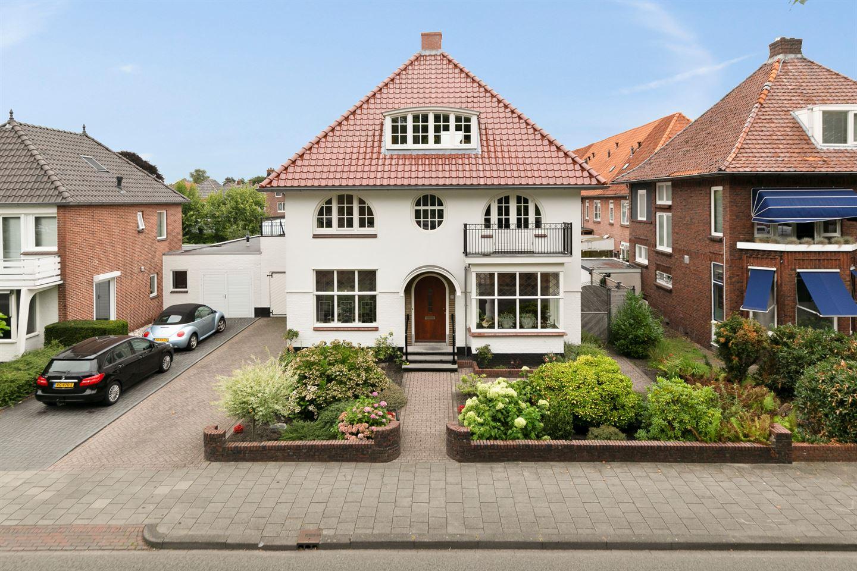 Bekijk foto 3 van van Beresteijnstraat 25