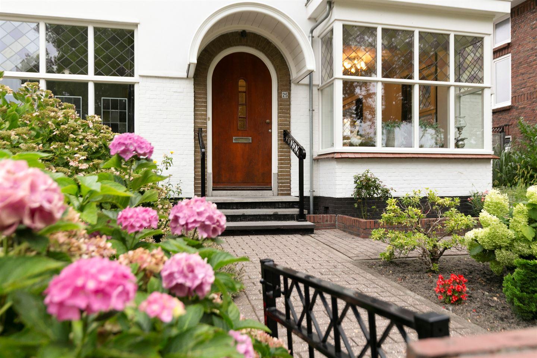 Bekijk foto 4 van van Beresteijnstraat 25