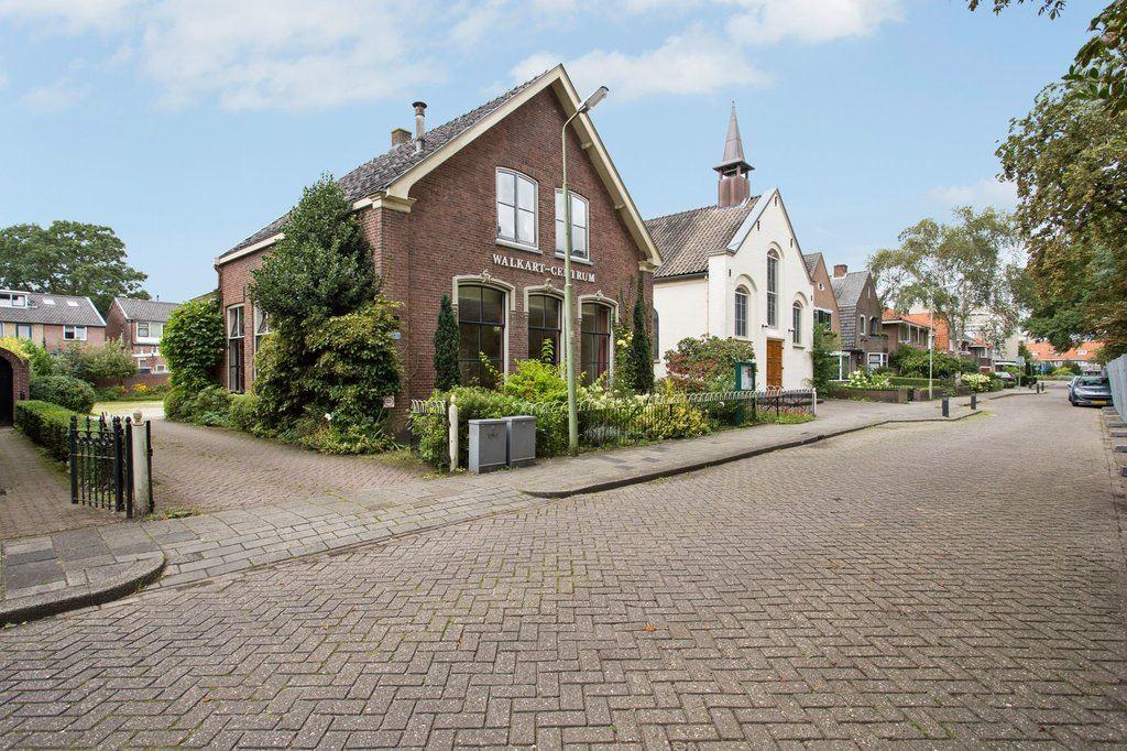 View photo 2 of Kerkweg 21