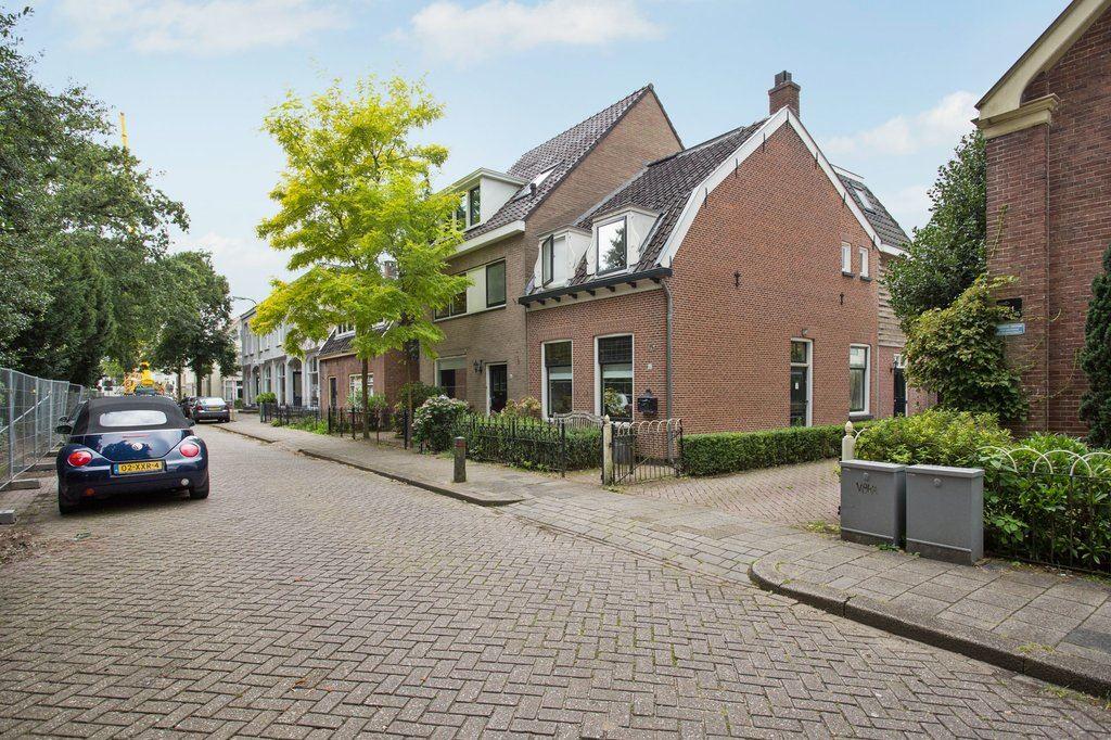 View photo 3 of Kerkweg 21