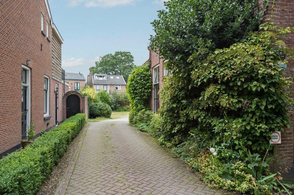 View photo 4 of Kerkweg 21