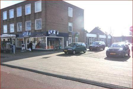 Bekijk foto 2 van Klingenstraat 29