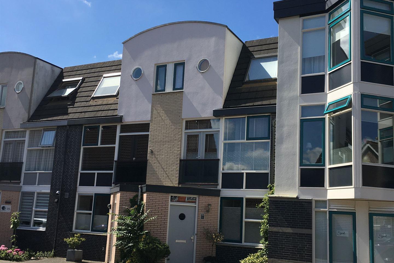 Bekijk foto 1 van Bosstraat 29