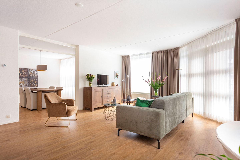 Bekijk foto 2 van Jan Pannebakkerhof 18