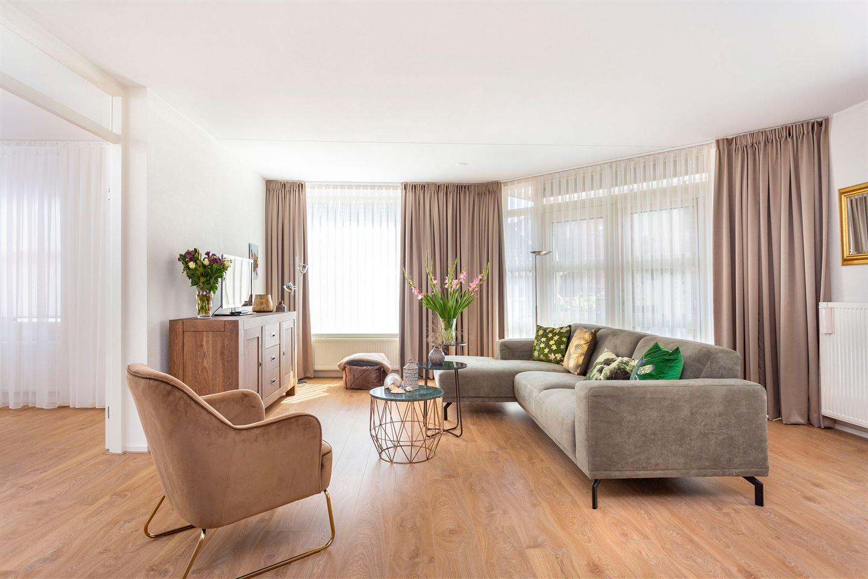 Bekijk foto 3 van Jan Pannebakkerhof 18
