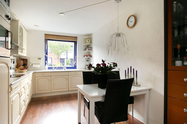 Bekijk foto 5 van Max Takstraat 30