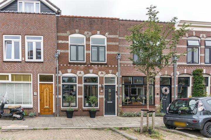 IJssellaan 71