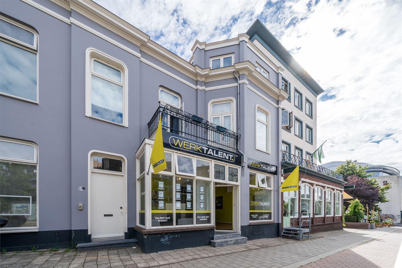Bekijk foto 2 van Apeldoornsestraat 6