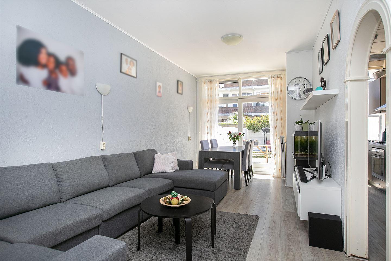 Bekijk foto 1 van Schaarsbergenstraat 148