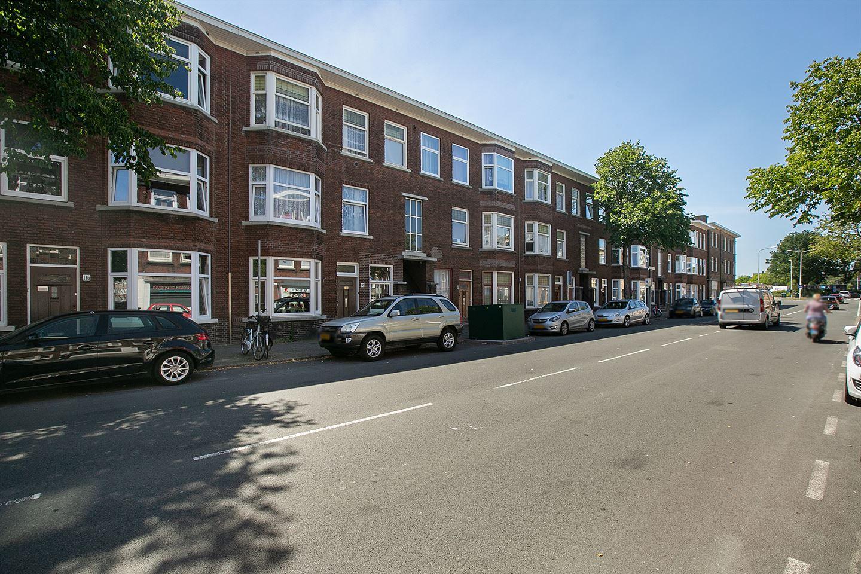 Bekijk foto 2 van Schaarsbergenstraat 148