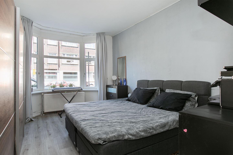 Bekijk foto 5 van Schaarsbergenstraat 148