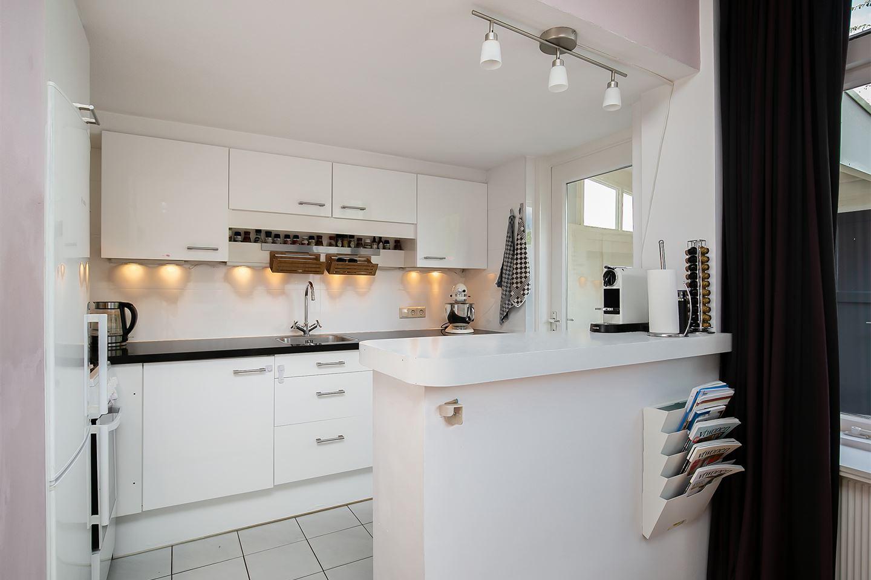 View photo 3 of Willem Barentzstraat 51