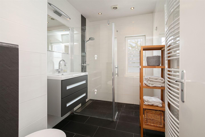 View photo 5 of Willem Barentzstraat 51