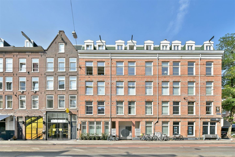 Bekijk foto 1 van Albert Cuypstraat 39 -H