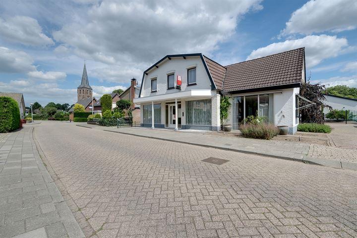 Sint Martinusstraat 11