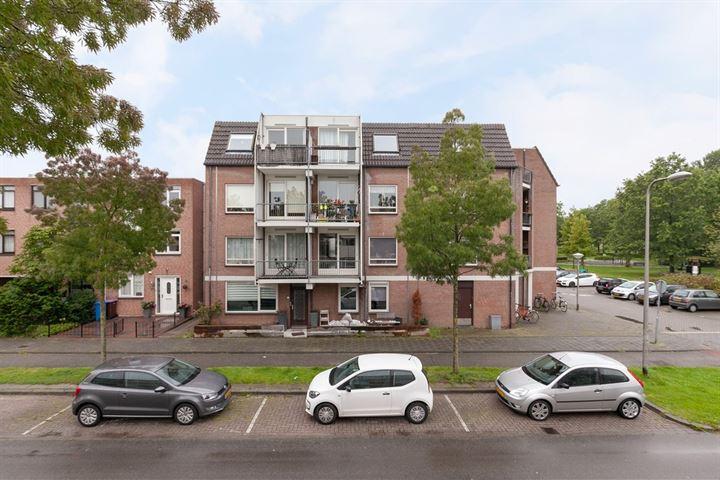 Schelfhorst 1 a