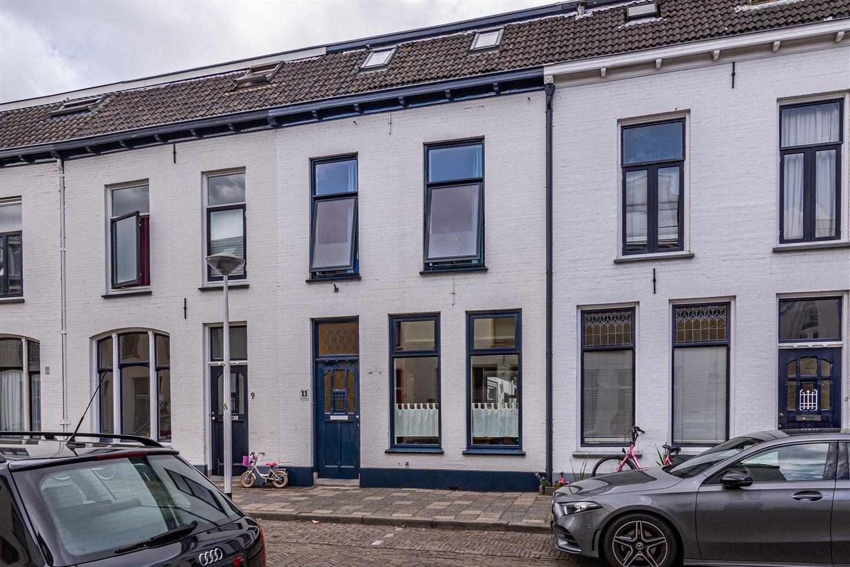 Bekijk foto 1 van Oosterstraat 11