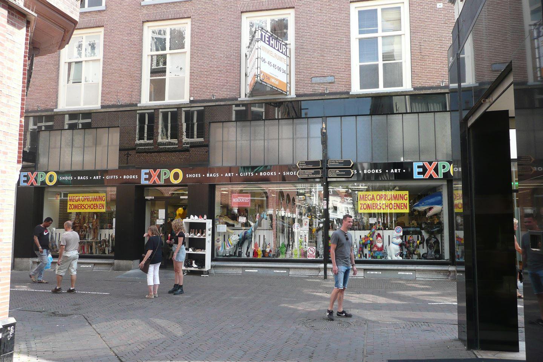Bekijk foto 1 van Lange Bisschopstraat 56