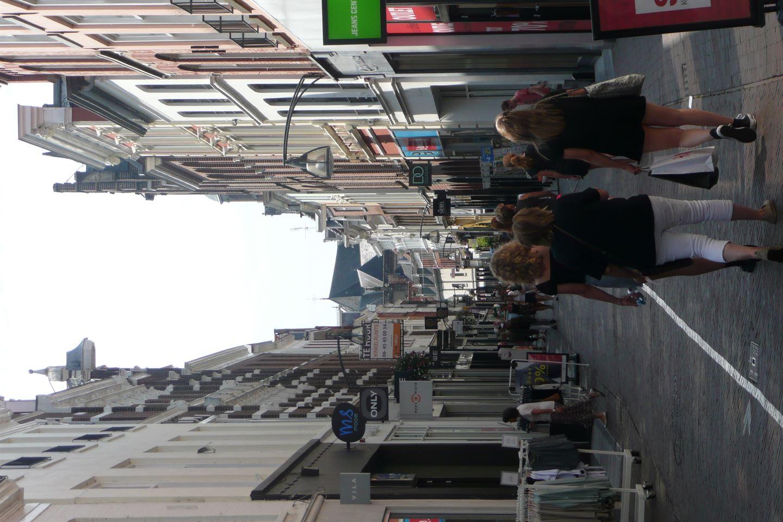 Bekijk foto 3 van Lange Bisschopstraat 56
