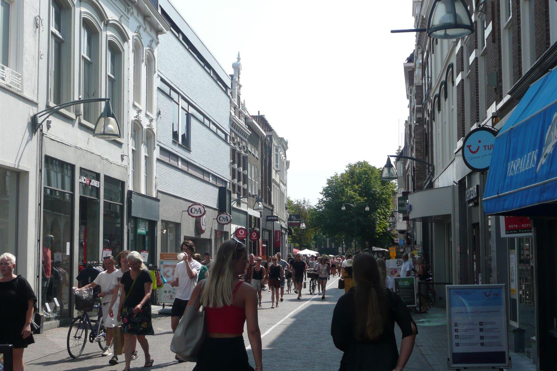 Bekijk foto 4 van Lange Bisschopstraat 56