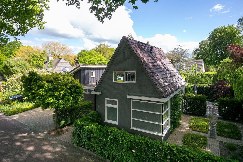 Bekijk foto 1 van Prins Bernhardweg 20