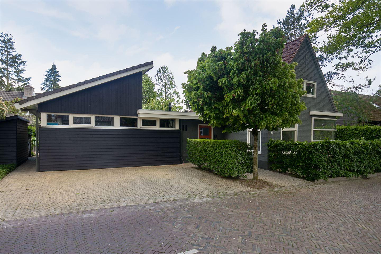 Bekijk foto 2 van Prins Bernhardweg 20