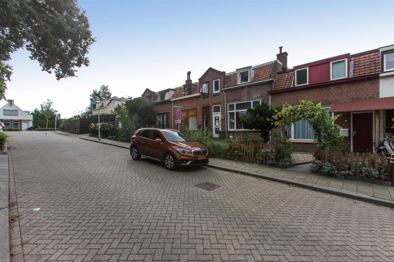 Bekijk foto 2 van Langeweg 9