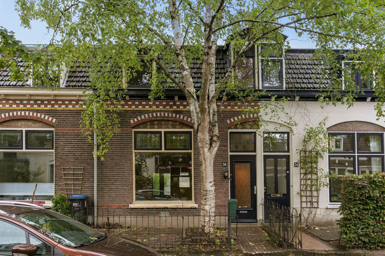 Bekijk foto 1 van Piet Heinstraat 56