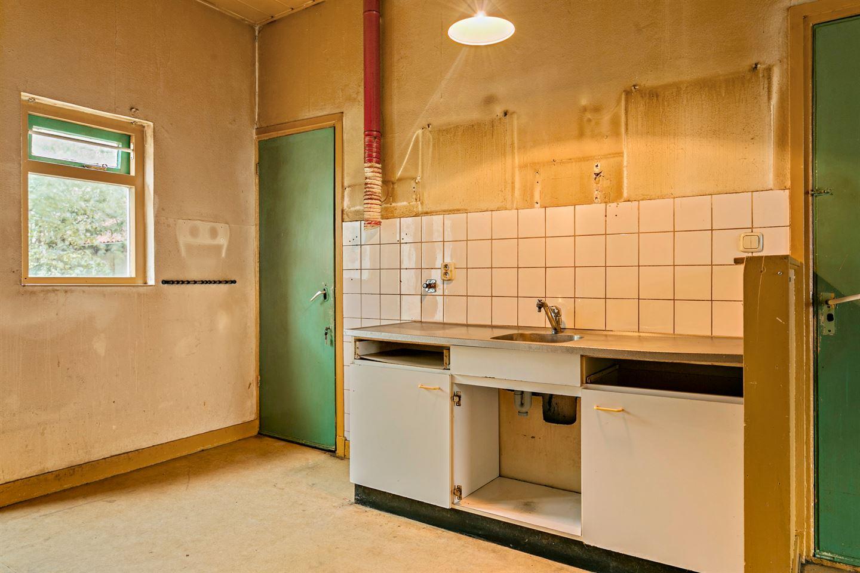 Bekijk foto 4 van Piet Heinstraat 56