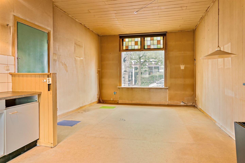 Bekijk foto 5 van Piet Heinstraat 56