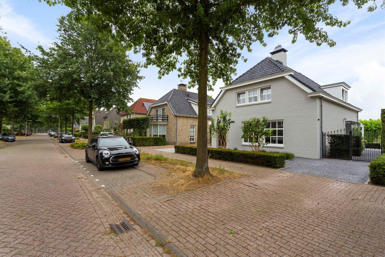 Bekijk foto 3 van Langendijk 90