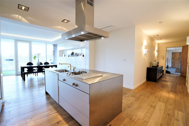 Apartment for rent: Doornburg 119 1081 JX Amsterdam funda