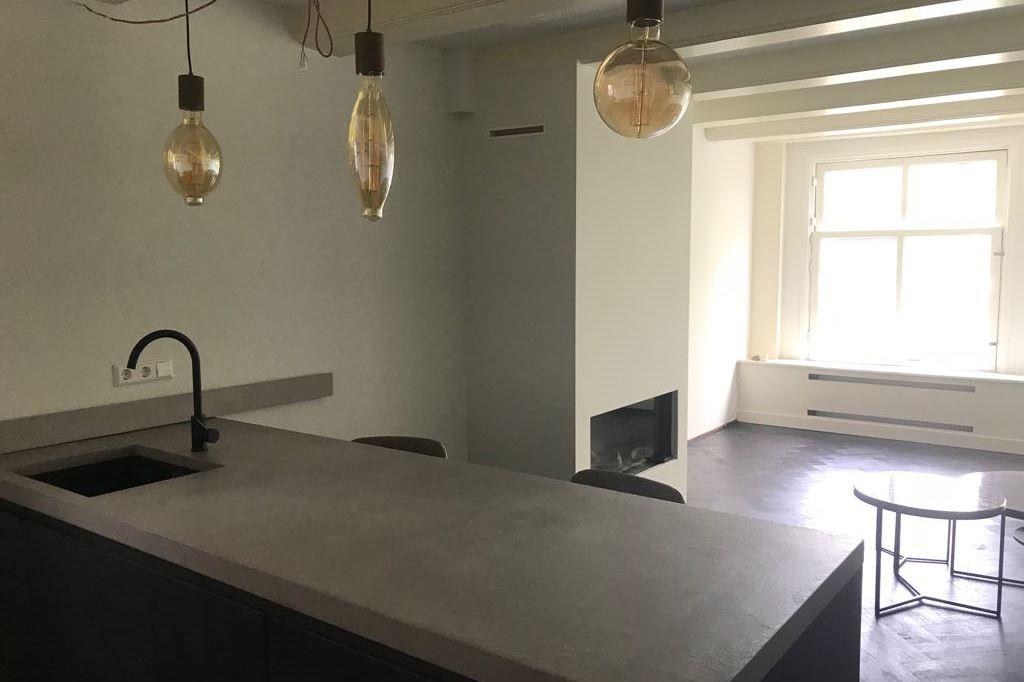 Bekijk foto 2 van Herengracht 114