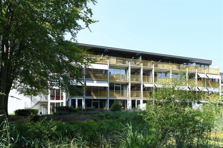 Park Boswijk 420
