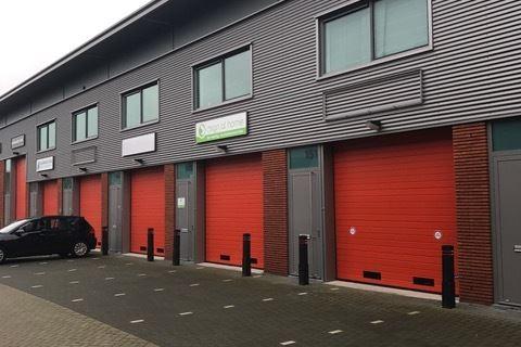 Bekijk foto 3 van Otto van Tussenbroekstraat 149