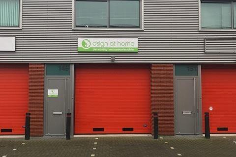 Bekijk foto 4 van Otto van Tussenbroekstraat 149